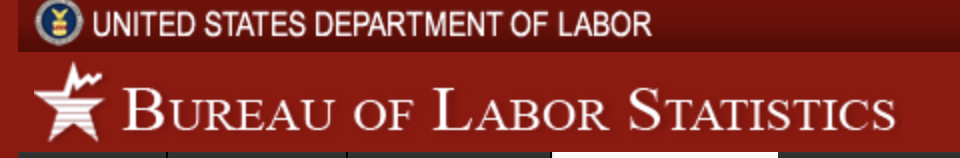 Careers-Us Bureau of Labor