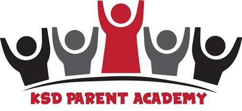 Parent Academy Logo