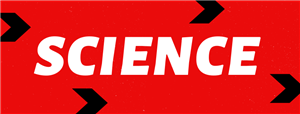 Science Course Offerings
