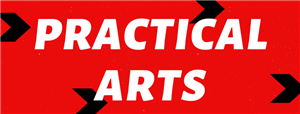 Practical Arts Course Offerings