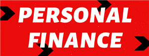 Personal Finance Course Offerings