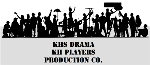 KH Players Production Co.