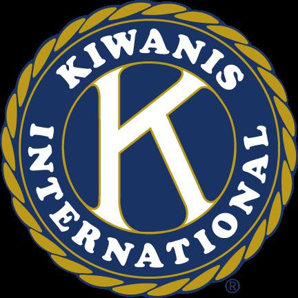 Glendale-Kirkwood Kiwanis Club has generously donated $500 to support a gift of a new book to all newly enrolled Kirkwood PAT families.  Kirkwood PAT is very appreciative of this ongoing partnership and the generousity of Glendale-Kirkwood Kiwanis.