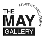 The May Gallery--a place for photography